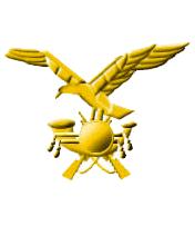 Arma di Fanteria e Specialità - Alpini - Esercito Italiano a6e91c31463b