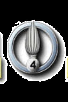 Reggimento