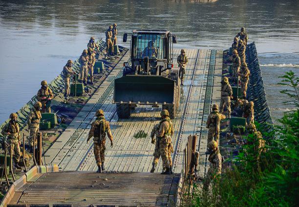 pgm ponte galleggiante mobile pfm