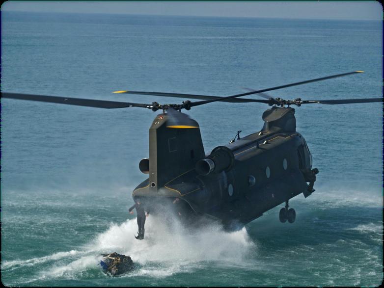 Elicottero Italiano : Nuovo elicottero da trasporto medio ch f esercito