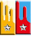 Arma di Fanteria e specialità Arma di Cavalleria e Specialità ... 97a1eeda70e7