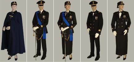 Cerimonia Da Italiano Esercito Uniforme Da Uniforme Cerimonia BQCxoedWr