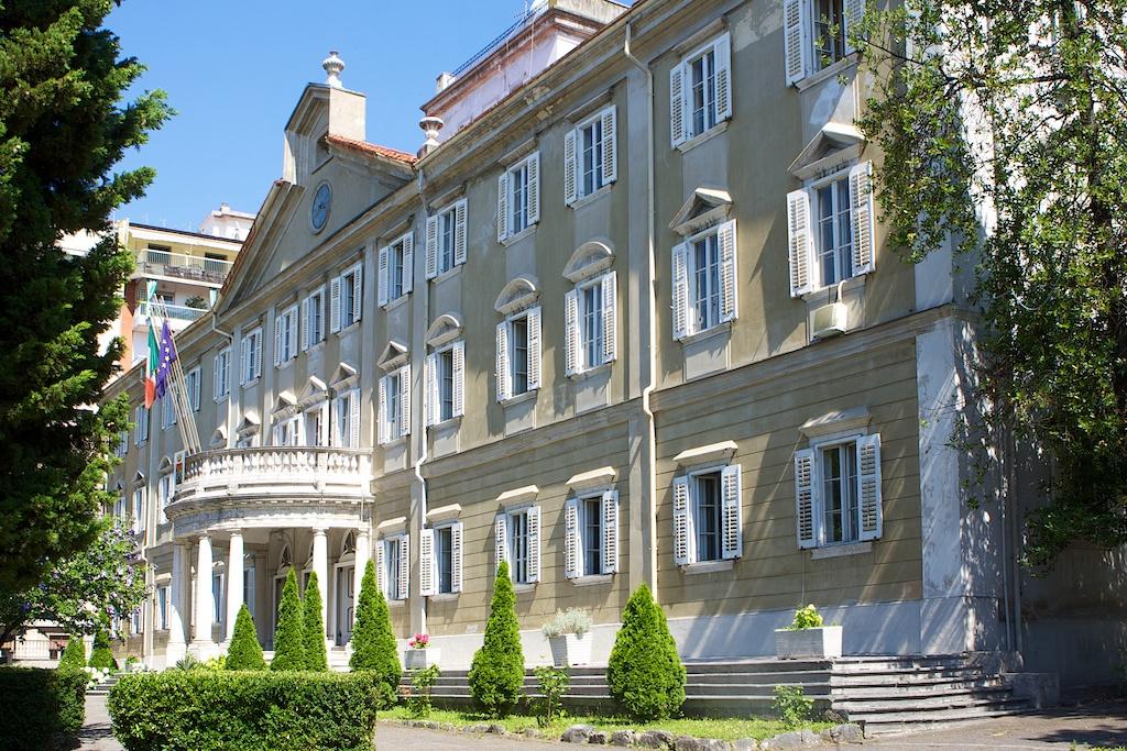 gara podistica napoleonica trieste slovenia - photo#21