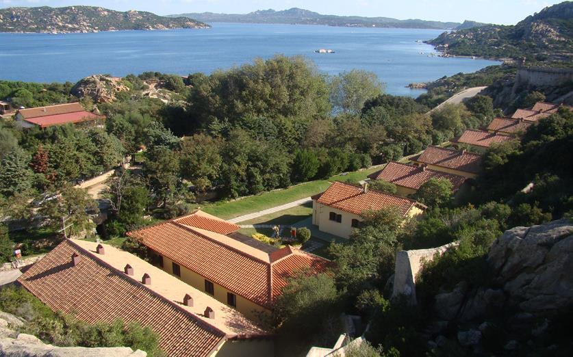 Emejing Soggiorno Militare Colle Isarco Contemporary - Home Design ...