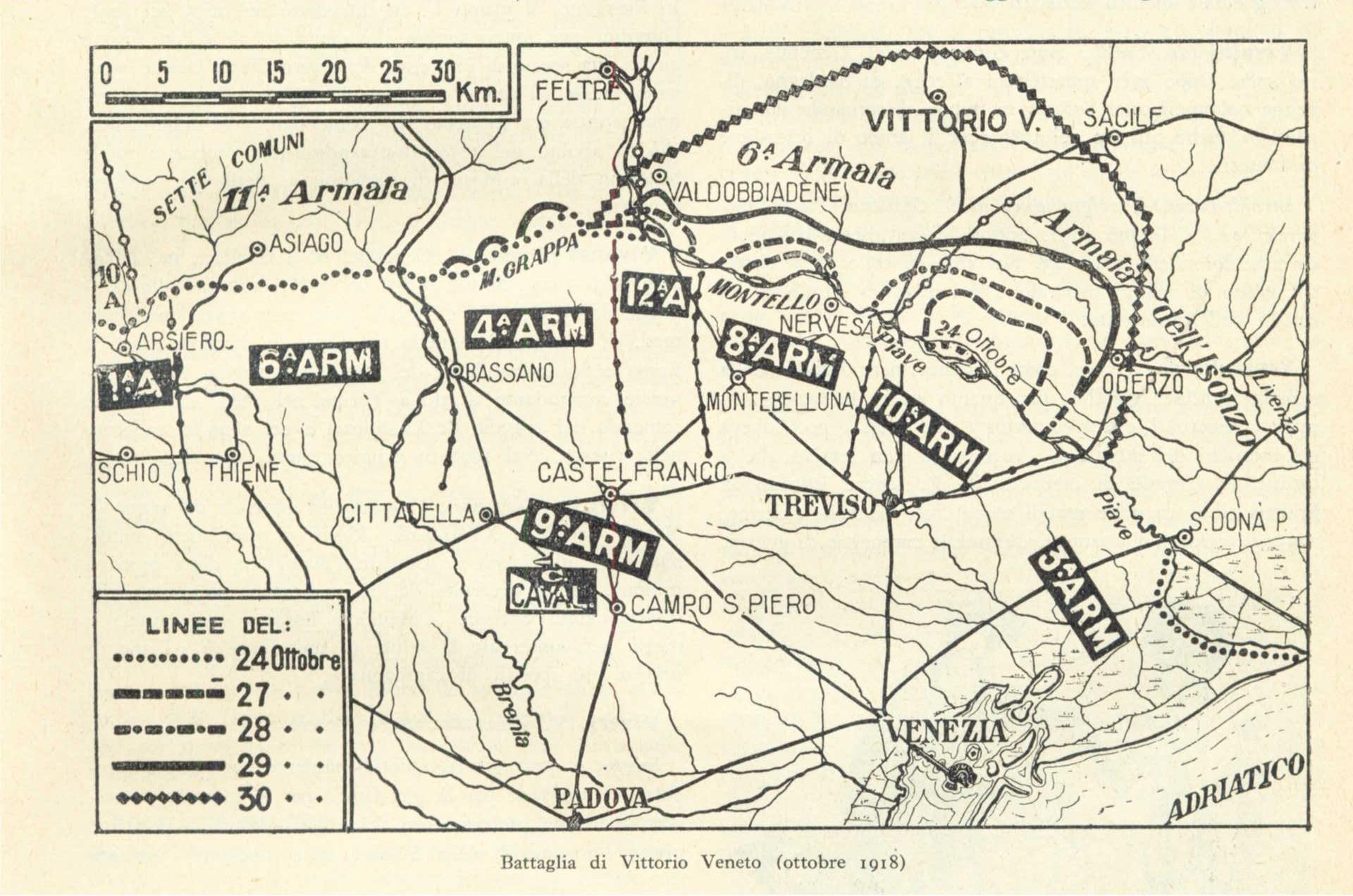 I caduti dei uni di Rezzoaglio GE e di Santo Stefano d Aveto GE nella grande guerra 1915 18
